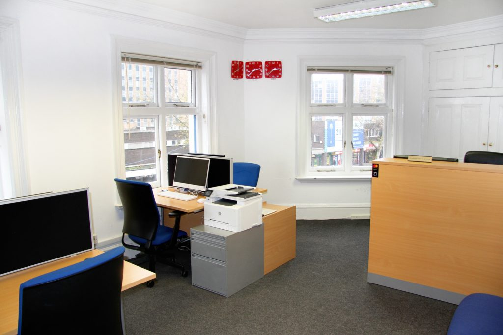 sbn_office_space03_01