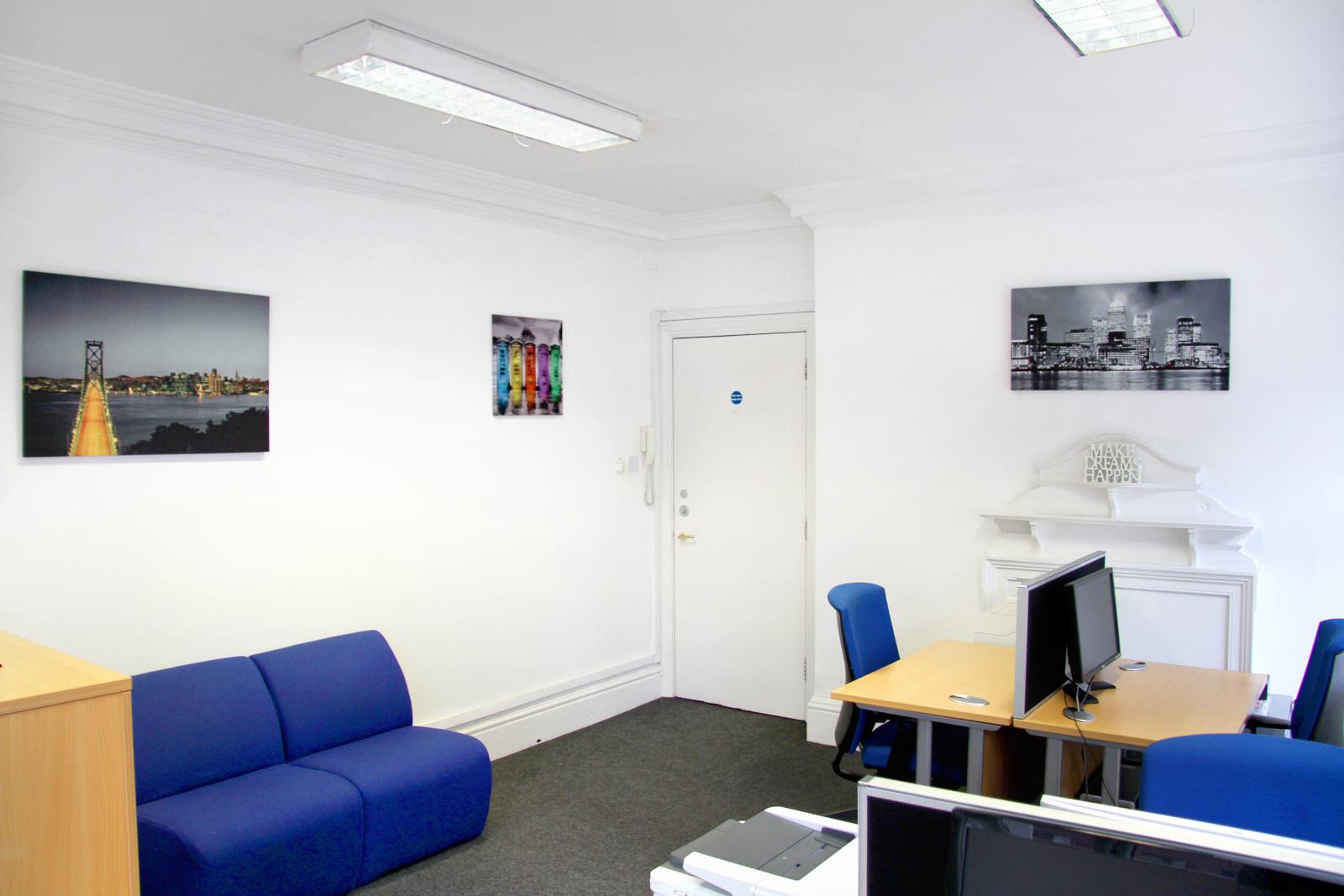 sbn_office_space03_03